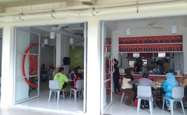 「視察編」シンガポールを訪問しました(2016.01.11~16)